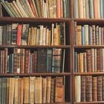 片付けいらず。持ちすぎない暮らしにマストな、Kindleと電子書籍。