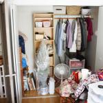 収納が増えれば、モノが増える!?購入して後悔した洋服タンス2棹とベッド2台。
