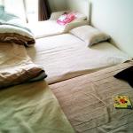 終わらない片付けからの脱却!起きたらベッドを整える。これが1日のはじまりです。