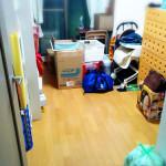 さらに片付いた汚部屋。片付け後から舞い込んできたおもしろい縁の話。