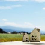 住宅ローンも家賃も持ちすぎない。住宅費の適正な割合を知っていますか?