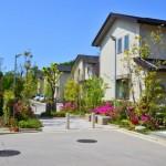 おおきな住宅ローンも持ちすぎない。いまは小さなローンでゆたかに暮らせる時代です