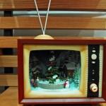 テレビと個室はいらない。帰省のときは、家族と会話をたのしもう。