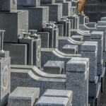 いつか訪れる、お墓の問題。墓じまいを考えながら先祖への思いを馳せる。
