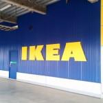 「IKEA家具が引っ越し業者に嫌われている」と聞いたので、実際に問い合わせてみました。