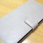 財布をミニマルに。スマホとクレジットカードの一括収納のメリット・デメリット