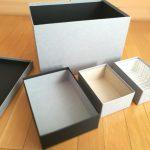 捨てない片付け。おもいでBOXで思い出の品を適切に、大切に保管する方法